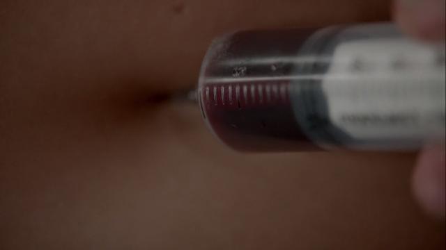 File:Blood12.png
