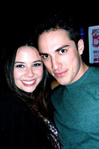 File:Malese-Jow-facebook-the-vampire-diaries-tv-show-12233764-480-720.jpg