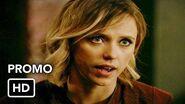 "The Originals 4x11 Promo ""A Spirit Here That Won't Be Broken"" (HD) Season 4 Episode 11 Promo"