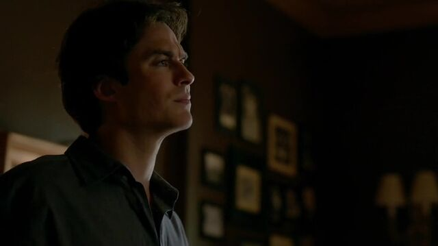 File:7X06-31-Damon.jpg