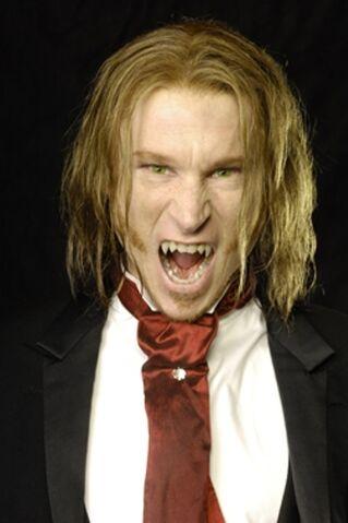 File:Billy-the-Kid-Bloodrayne-II-Deliverance-zack-ward-18518900-426-640.jpg