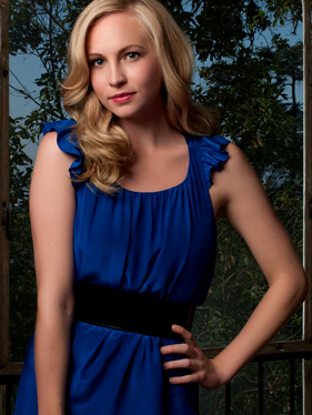 File:Candice Accola.jpg