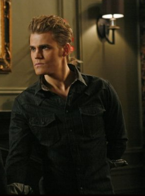 File:3x13 Stefan Salvatore Bringing Out The Dead..png
