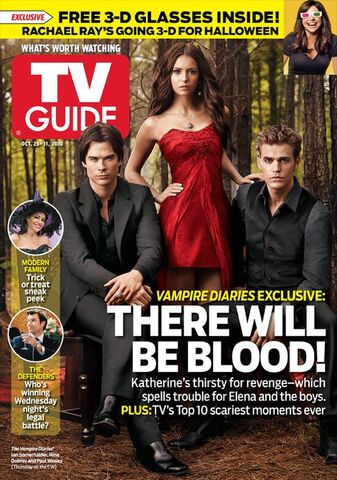File:Covertvd07.jpg