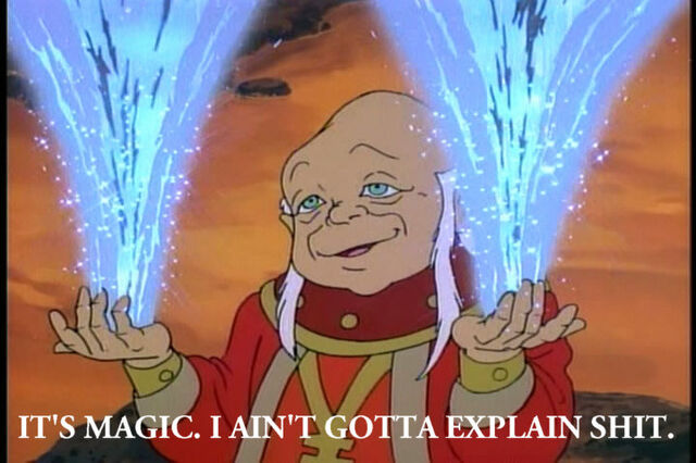 File:MAgic Explain.jpg