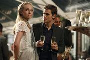 1x04-Family Ties (37)