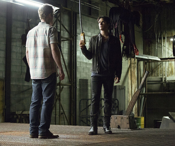 File:8x01 Hello Brother 8.jpg
