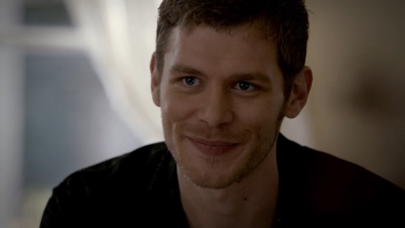 Image Klaus 3 To 1x05 Jpg The Vampire Diaries Wiki