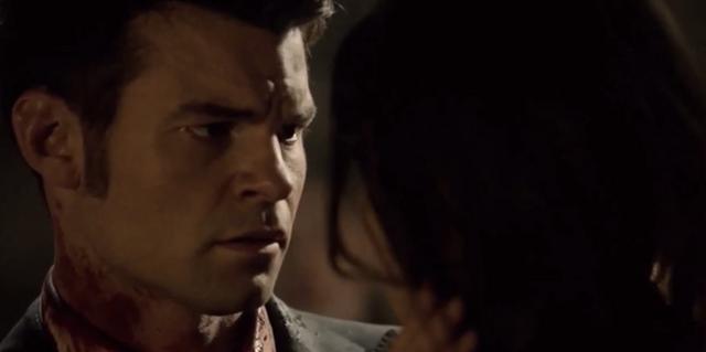 File:Elijah-Hay 1x22...png