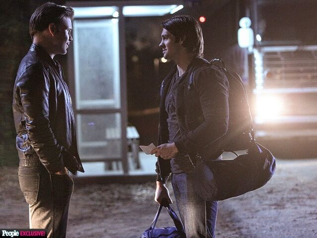 File:The Vampire Diaries - Episode 6.14 - Stay - Promotional Photos.jpg