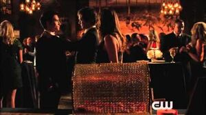 The Vampire Diaries 6x07 Extended Promo