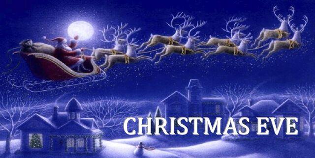 File:Christmas Eve.jpg