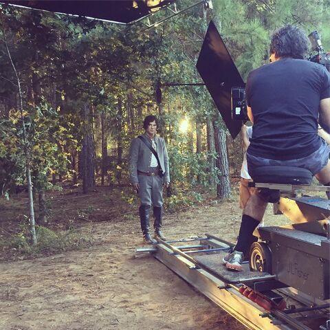 File:2016-01-28 Ian Somerhalder Annie Wersching Instagram.jpg