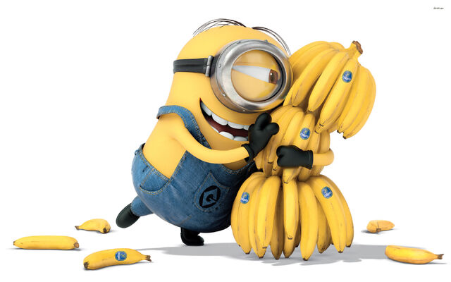 File:Minion bananas-wide.jpg