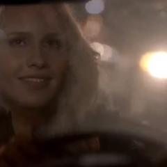 Happy Rebekah