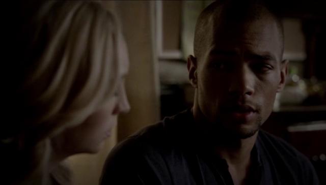 File:Caroline and Jesse.,..png