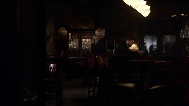 File:The Originals s01e18 HD1080p KISSTHEMGOODBYE NET 1785.jpg