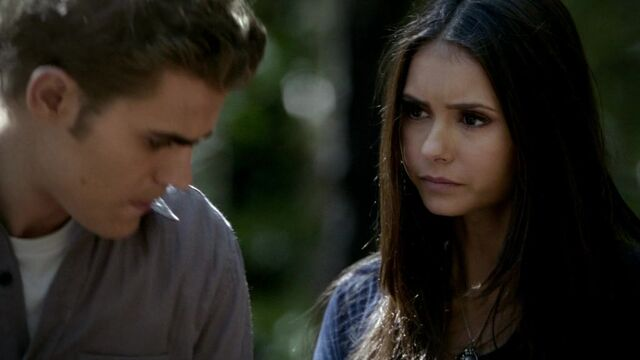 File:The Vampire Diaries S02E06 1657.jpg