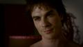 103-005-Damon~Caroline.png