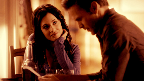 File:Alaric-and-meredith-alaric-and-meredith-30457812-500-281.jpg