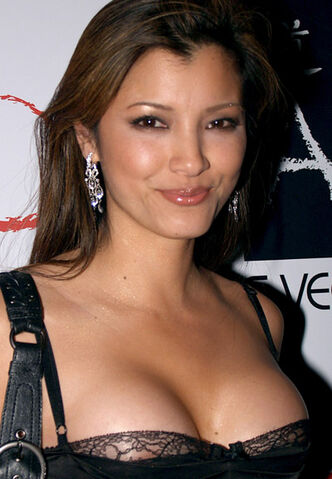 File:Kelly Hu-0670.jpg