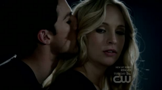 File:Forwood 3x5..png