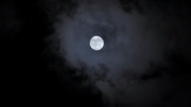 File:Moon5.png