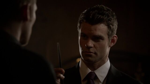 File:The Originals s01e17 HD1080p KISSTHEMGOODBYE NET 1948.jpg