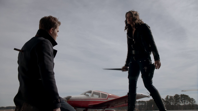 File:716-117-Stefan-Rayna.png