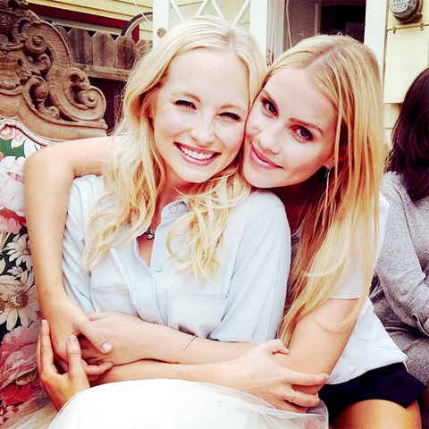 File:Candice and Claire.png