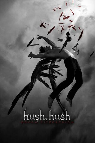File:Hush-Hush book.jpg