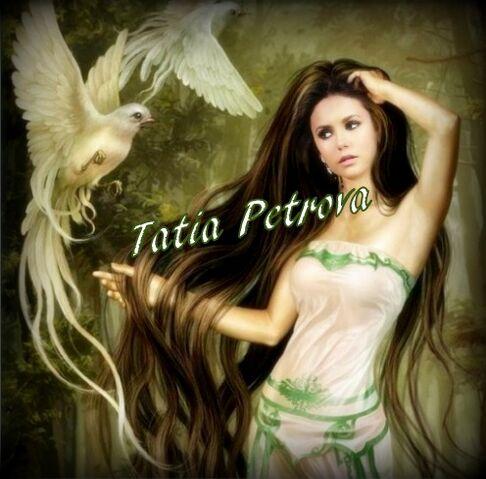 File:The Originals - Tatia(a).jpg
