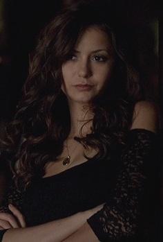 File:Vampire-diaries-fashion-bebe-cold-shoulder-sleeve-top-nina-dobrev.jpg