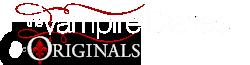 File:Vampire originals wiki logo revision.png