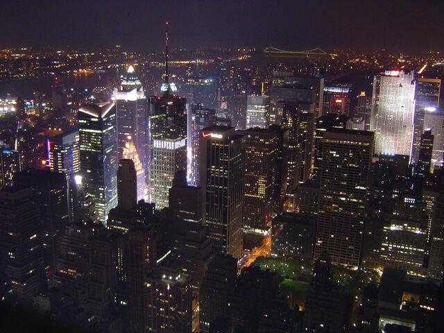 File:New-York-Night-See-Sight-Wallpaper.jpg