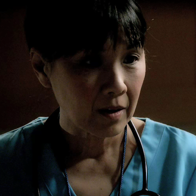 File:Nurse3x05.png