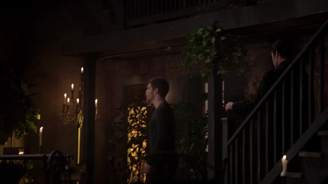 File:The Originals S01E10 720p KISSTHEMGOODBYE NET 0865.jpg
