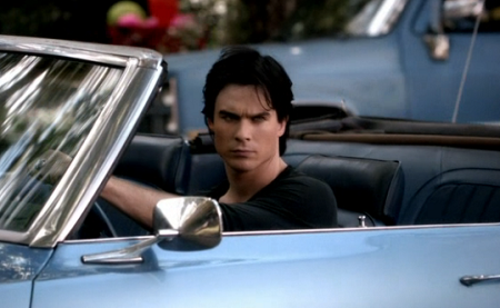 File:Tvd-recap-ghost-world-screencaps-5.png