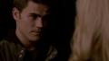 101-109-Stefan~Caroline.png