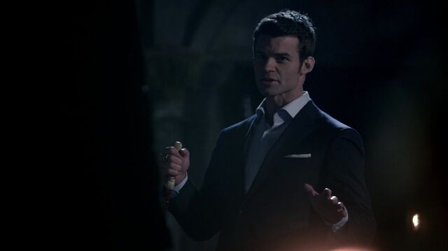 File:The Originals s01e16 HD1080p KISSTHEMGOODBYE NET 0110.jpg