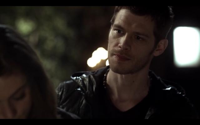 File:1x11-Klaus shows he cares.png