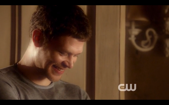 File:1x22-Klaus laughs.png