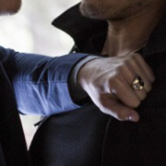 Julian's ring