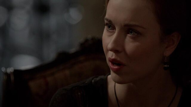 File:The Originals S01E21 mkv0289.jpg