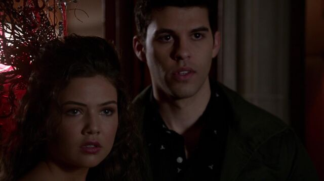 File:The Originals s01e18 HD1080p KISSTHEMGOODBYE NET 1191.jpg