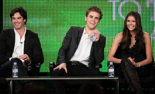 File:2010 Winter TCA Tour Day 1 05.jpg
