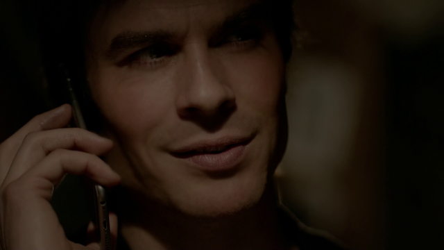 File:719-117-Damon.png