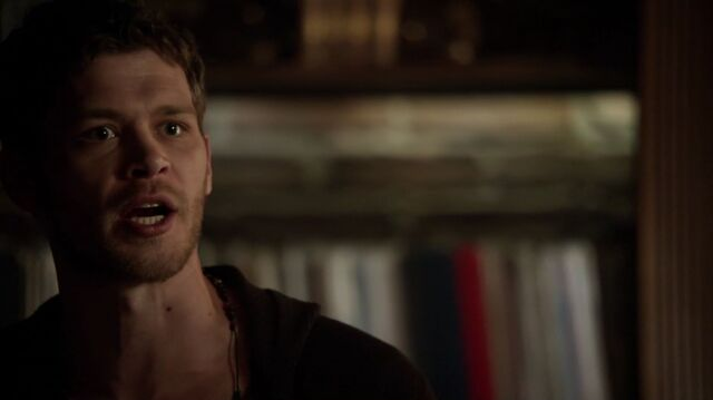 File:Normal TheOriginals201-0115Klaus.jpeg
