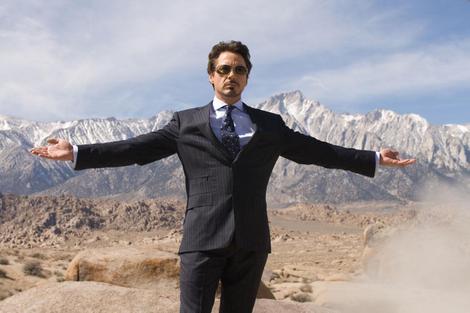 File:Tony-Stark-Posing.jpg