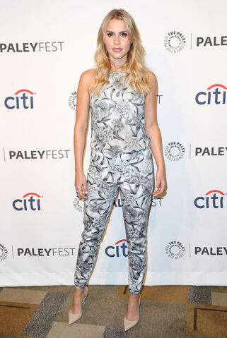 File:2014 PaleyFest TO 25.jpg